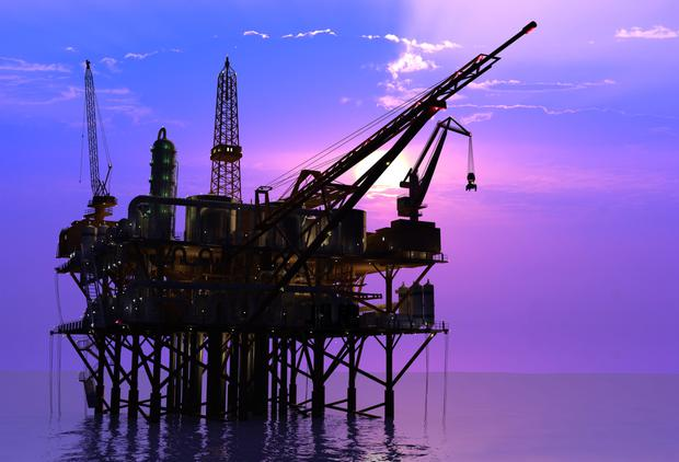 Tullow waits on decision today by International Tribunal for the Law of the Sea