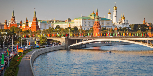 KREMLIN: Russia's economy contracted in the first three months of 2015 due to low oil prices, weak spending and sanctions from the West. It shrank by 1.9pc between January and March compared to the previous year, said the Russian statistics agency. That compares to annual growth of 0.4pc in the previous quarter. The European Bank for Reconstruction and Development expects the economy to contract by 4.5pc in 2015 and 1.8pc in 2016