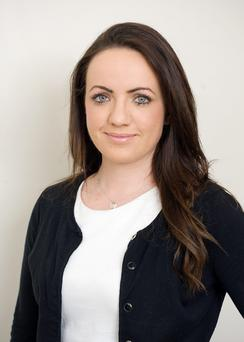 Maria Scannell has left her post as commercial manager at Mirror Media Ireland (MMI)