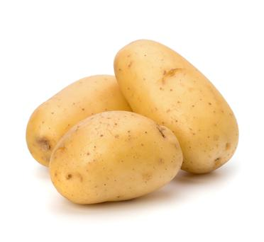 A lawsuit taken out by a former supplier concerns an alleged breach of contract by Tesco regarding the supply of potatoes
