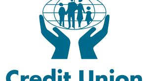 Credit unions have proposed investing €8.5bn of members' deposits into a fund to develop social housing