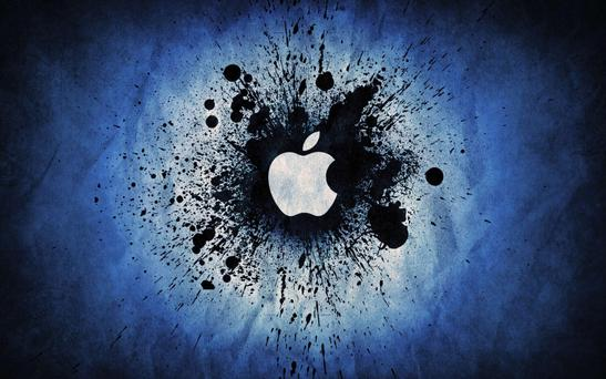 Apple's share price fell 6pc last week following third quarter results. Was this merely a hiccup - or are there deeper problems at its core?