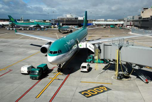 IAG-owned Aer Lingus will add extra routes next year to the United States