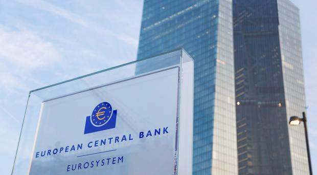 A group of Italian retail investors are claiming damages in excess of €12m from the ECB for an alleged violation of its 'equal' creditor status during the biggest private sector debt restructuring in history in 2012