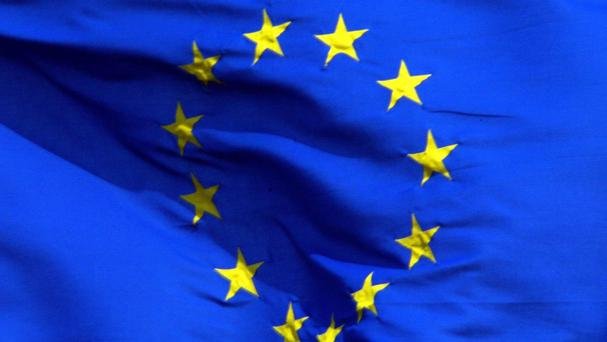 EU ministers have agreed revisions to the EU audiovisual media services directive.