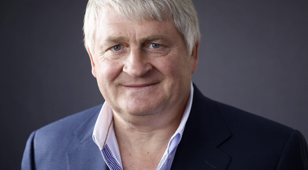 The decision to postpone Digicel's IPO last week amid stock market volatility means that Denis O'Brien will need to consider his next move carefully