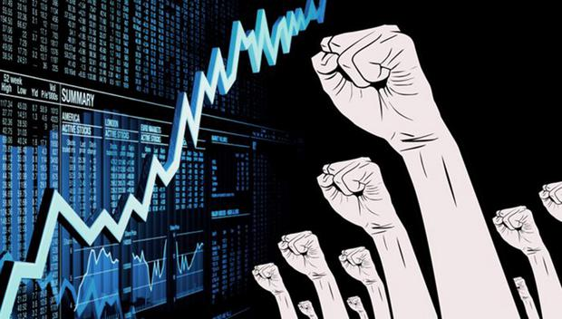 'Although somewhat loosely defined, activist shareholders are investors who buy stocks that they feel are undervalued and try to publicly force management to make changes to drive up the share price and shareholder returns'