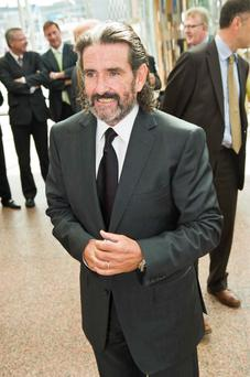 Johnny Ronan has bought a prime 3.7-acre site in Dublin 4 for around €200m