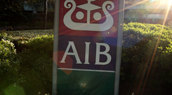 If AIB is to have any chance of returning to private ownership, then it is vital the preference shares and the contingent capital notes are sorted out