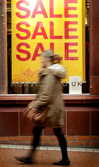 BVK has a €1.3bn war chest for prime high-street retail assets across Europe
