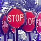 The stop/start nature of online ads annoy most consumers of digital content
