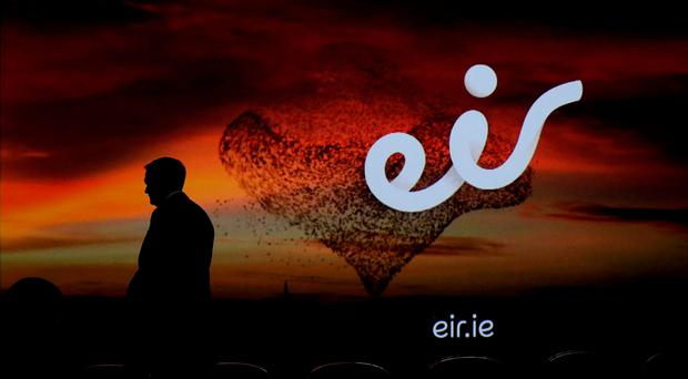 Complicating matters even further is the fact that Eir has also cast its net into the UK market, a process that insiders say has delayed the publication of the shortlist