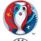Euro 2016 kicks off in 41 days