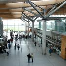 Cork Airport hopeful of service to the United States in summer