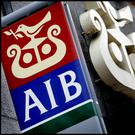 AIB Photo: Steve Humphreys