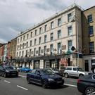 The Ormond Hotel, Ormond Quay, Dublin 1
