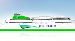 The €144m ship will be built in Germany and delivered in 2018