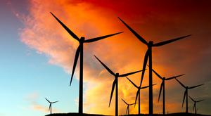 'Some counties are quite saturated with turbines, while others barely have any'