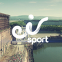 Eir Sport's new campaign