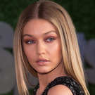Supermodel Gigi Hadid is just one of Shane O'Sullivan's celebrity customers