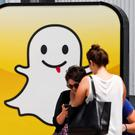 Even if you don't 'get' social media's Snapchat, you need to get onboard with it