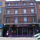 The former premises of Dublin superpub Zanzibar has now been brought to the market