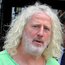 Mick Wallace has been relentless in his pursuit of claims of wrongdoing at Nama. Photo: Tom Burke