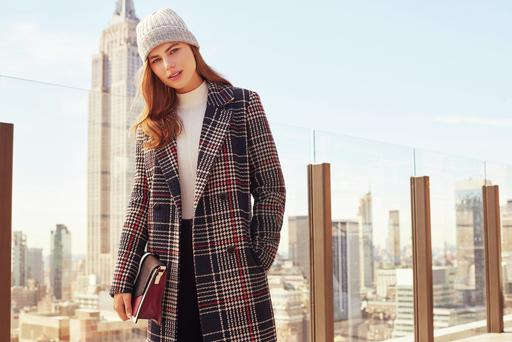 Penneys fashion - shares in Primark owner, ABF plunged by over 10pc