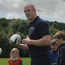 Aldi's new Play Rugby campaign