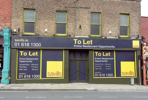 7-9 Rathgar Road is expected to attract strong interest