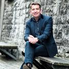 Founder Mark Little left Storyful in 2015 and now heads up Twitter's Irish operation