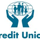 This strengthened credit union sector is good for consumers (Stock image)