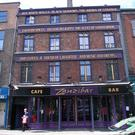 CBRE received over 20 bids for the Zanzibar hotel property