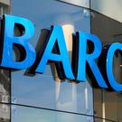 Barclays ceo Jes Staley said his firm's investment bank had picked up market share and was ready to stop shedding jobs. Photo: PA