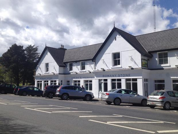 Wicklow restaurant leasehold for sale - Independent ie