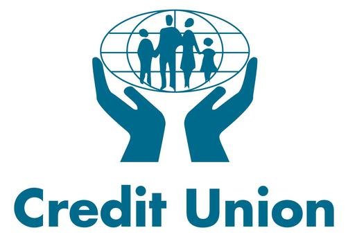 The economic downturn did come with a cost for individual credit unions, which hit financial difficulties because of ill-advised lending and default on loans. (Stock image)