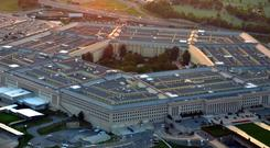 The Pentagon employs whistleblowers to watch for undesirable behaviours such as groupthink, herding and trend-following