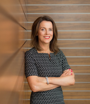 Suzanne Weldon, marketing director of BWG Group, says good choices and good value are key