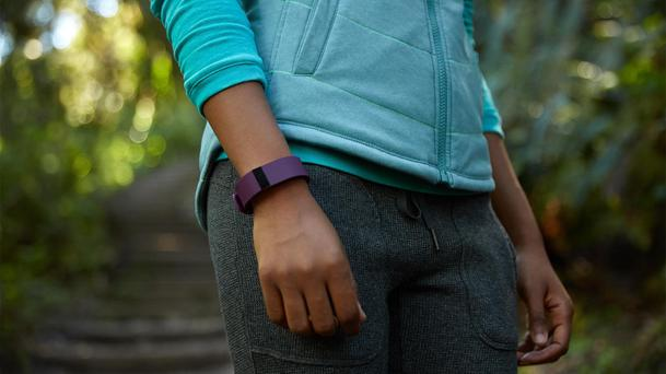 In 2015 a woman was given a two-year suspended sentence based on evidence from her Fitbit device