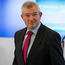 Bank of Ireland's Richie Boucher said investors would not appreciate a start-stop dividend policy