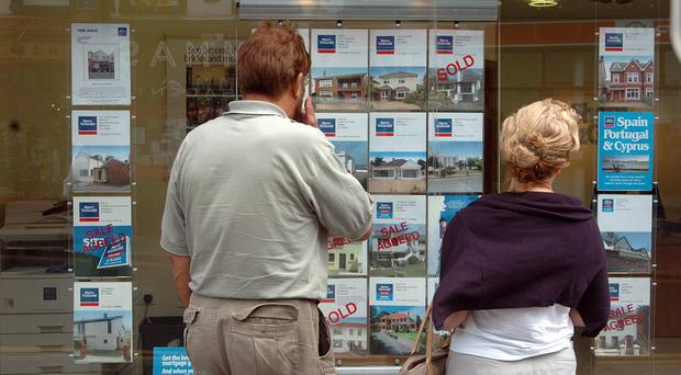 A €50,000 report on the impact of the help-to-buy scheme for first-time buyers is to be delivered to the Department of Finance by the end of August.