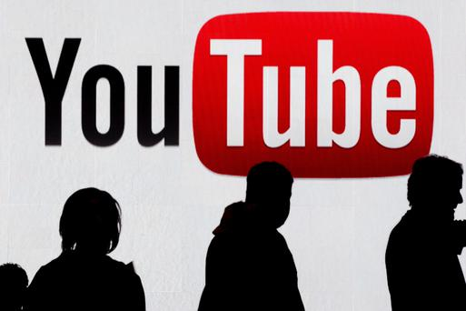 'YouTube has a decade-long head start, but obviously everyone wants a piece of the pie'
