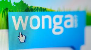 A recent attack on payday loan company Wonga saw up to 270,000 customers affected