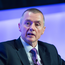 IAG CEO Willie Walsh, who oversees low-cost carrier. Photo: Bloomberg
