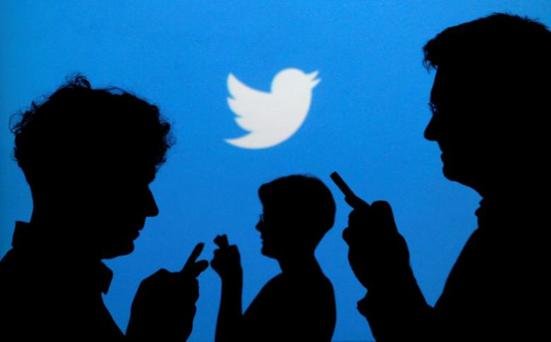 Researchers from Oxford University found up to a quarter of the political links shared on Twitter in France were based on misinformation