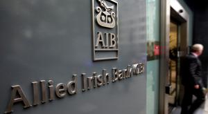 AIB is the biggest bank in the State. It has 2.6 million customers, and almost 300 branches, business centres and offices between it and EBS. (Stock photo)
