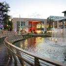 Dundrum Town Centre was part of the Project Jewel portfolio