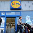 Lidl will invest over €250k in small Irish food and drink suppliers
