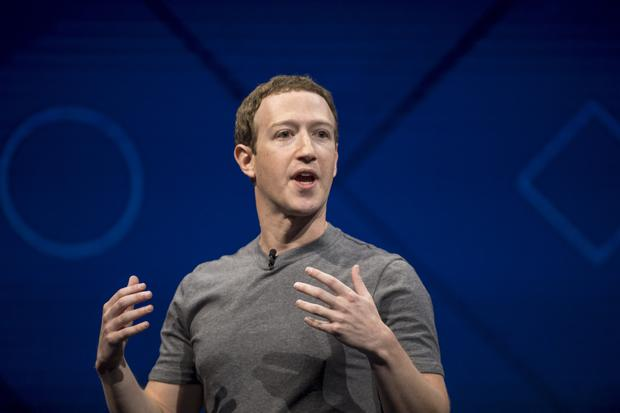 Facebook Inc (NASDAQ:FB) Using Artificial Intelligence to Tackle 'Terrorist Content'