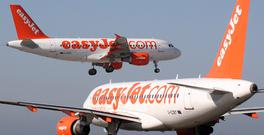 EasyJet has ordered 30 Airbus A321 Neo jets to fuel growth at busy airports